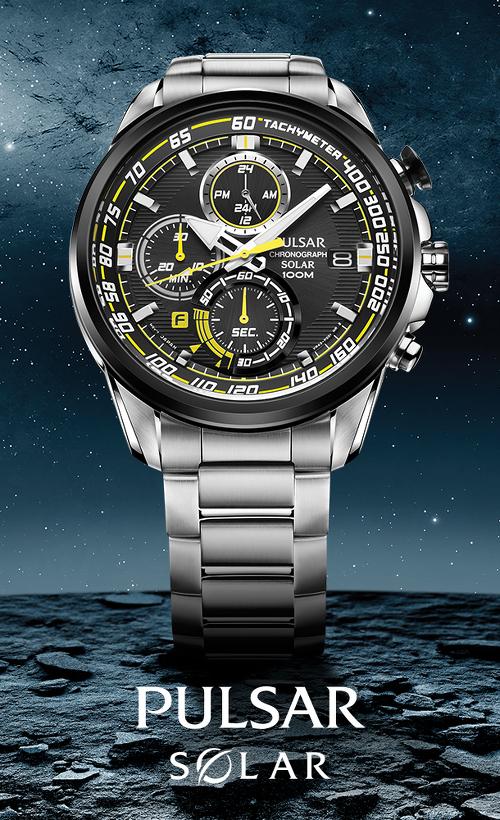 2645511d3e5 Pulsar horloges kopen in Beverwijk